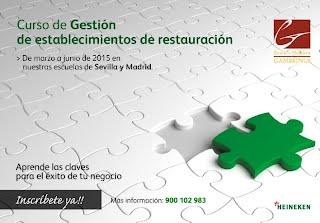 http://www.escueladehosteleriagambrinus.com/gestion-de-establecimientos-de-restauracion/