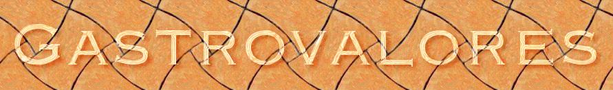 www.gastrovalores.com